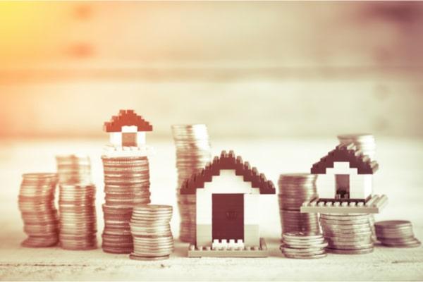 Difficultés de remboursement d'un prêt immobilier