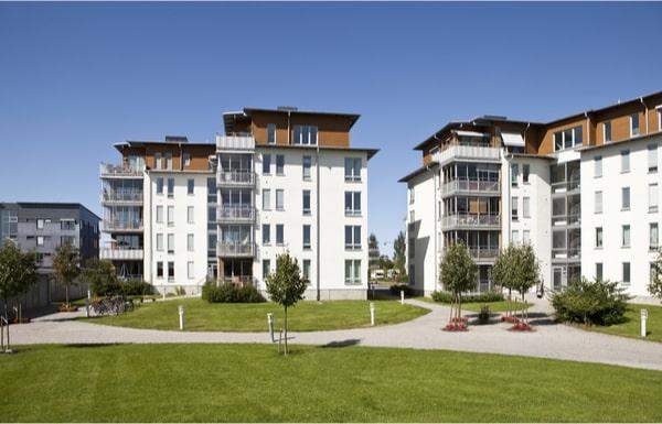 Investir dans la location immobilière