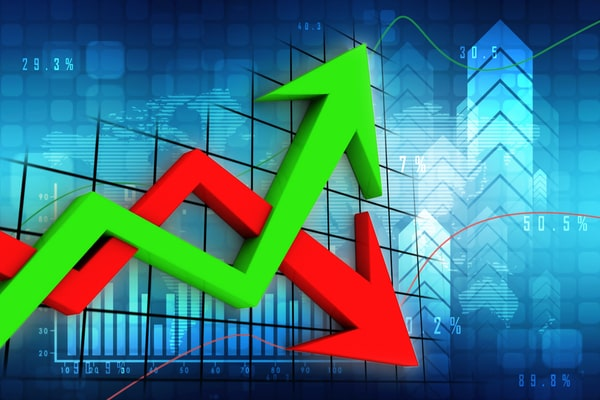 Dangers investissements spéculatifs